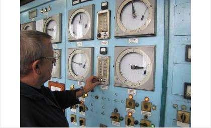 Горячую воду и тепло в центре Бердска отключат 5 мая