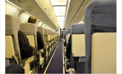 Уникальный случай: врачи из Читы реанимировали пассажира самолёта в небе над Монголией