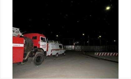 Тела двух человек извлекли из-под завалов после взрыва на НЗИВ в Искитиме