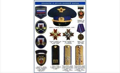 Поздравляю всех, кто служил и служит в Президентском полку!