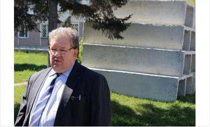 За недостоверную информацию КБУ Бердска подаст в суд на издательство