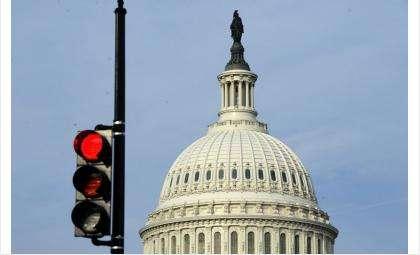 США расширят санкции против РФ