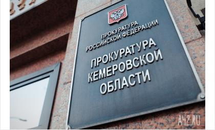 "Фото: Георгий Шишкин / ""Газета Кемерова"""