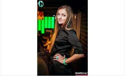 Певица из Бердска Дарья Сычева победила в конкурсе «Музыка LIFE»