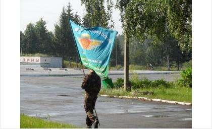 Бригаду спецназа ГРУ, ранее существовавшую в Бердске, восстанавливать не будут