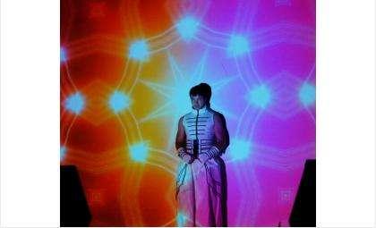 Эпилогом Дня города Бердска в 2014 году станет театрализация или лазерный ролик