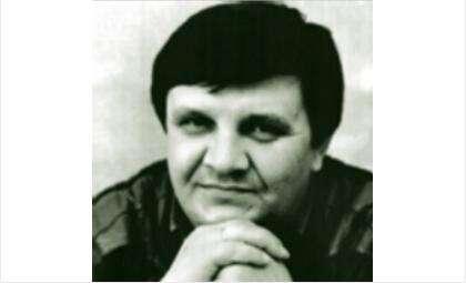 Кирилин Александр Никитич. 23.01.1956 - 02.07.2014