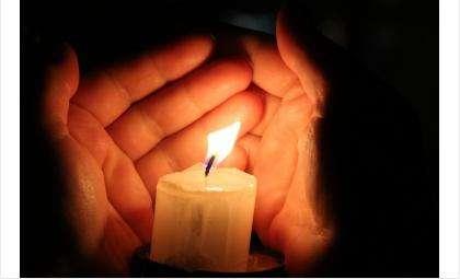Память об Александре Кирилине будет жить в сердцах его учеников
