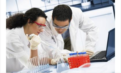 Новосибирские ученые разработали способ массовой сверхранней диагностики рака