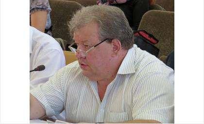Директор МУП «КБУ» Александр Кожин уверяет, что долги предприятия не только не наращиваются, но и планомерно снижаются