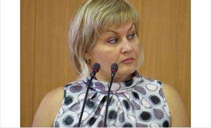 СК: директор управления образования Бердска похитила 870 тыс. рублей в бюджете города