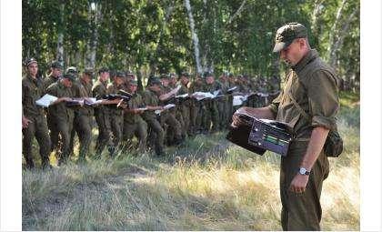 Фото warspot.ru