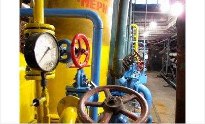 Газовики обещают не отключать в Бердске газ в отопительный период