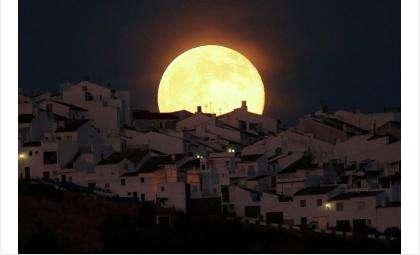 © REUTERS/ Jon Nazca