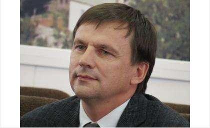 Александр Илющенко
