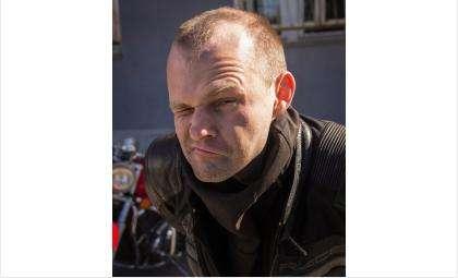 Дмитрий Медведев был инструктором по экстремальному вождению мотоциклов и погиб на мотоцикле