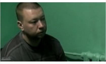 Игорь Герасимов признан виновным в преступлении и получил 6 лет колонии строгого режима