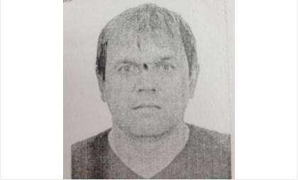 Разыскивается участник группового изнасилования Митрошин Александр Анатольевич