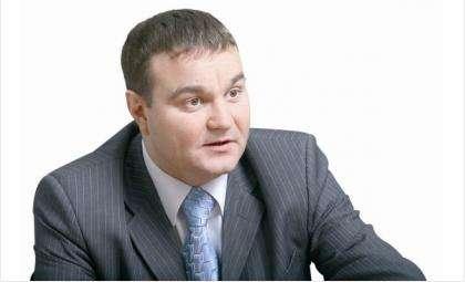 УК «Жилстройсервис» запланировала лето перемен в Бердске