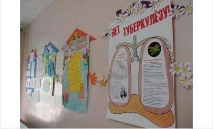 Почти 200 детей в туберкулезной больнице в Мочище ждут сладкие подарки на Новый год