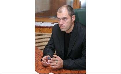 Депутат горсовета Бердска Андрей Ковальский о бюджете и наказах