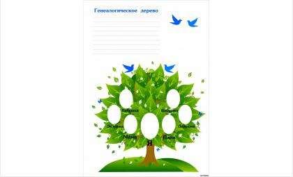 Фото ipad-mag.ucoz.ru