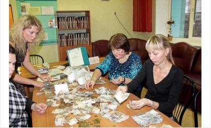 Акция, в ходе которой предполагалось собрать деньги на лечение онкобольных детей, в Бердске прошла очень успешно - собрано почти полмиллиона рублей