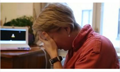 """""""Норвегия: Отобранные дети"""" (видео)"""