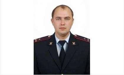 Велижанский Алексей Владимирович