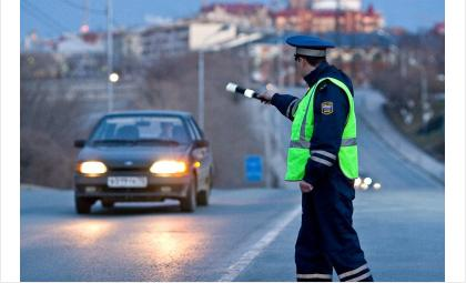 Фото www.imenno.ru