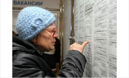 Фото svoboda.org