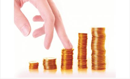 Новосибирская область входит в пятерку лидеров по повышению зарплат бюджетников