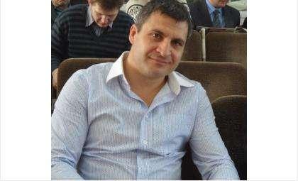 Игорь Супрун - бизнесмен и многодетный отец