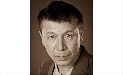 Ерлан Байжанов, редактор sovok.info