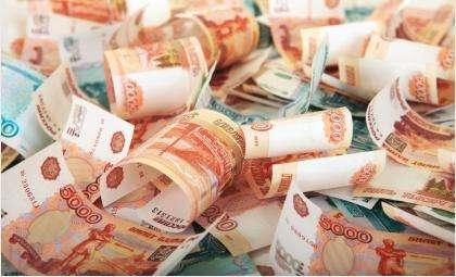 Более 2 млн рублей водитель вернул забывчивой пассажирке