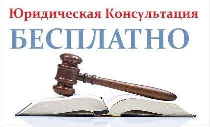 Фото kemerovoigra.ru