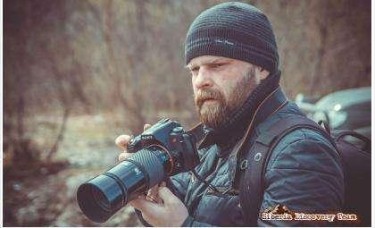 29-летнего байкера Дмитрия Медведева не стало 04.09.2014. Он погиб в ДТП