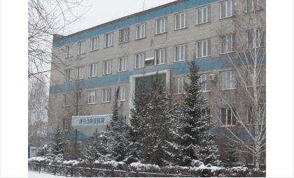 В Отделе МВД России по городу Бердску выявлено очередное нарушение