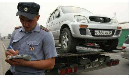 Фото © РИА Новости. Александр Кряжев
