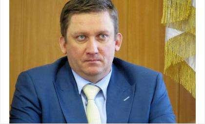 Руководитель центра «ЖКХ. Контроль – Новосибирск» Сергей Аверьяскин