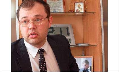 Илья Потапов руководил Бердском 2 года и 1 месяц и был арестован. Почти 2 года находится под стражей