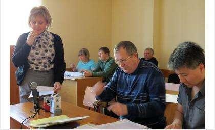 Наталью Ким обвинили в растрате 1,5 млн рублей
