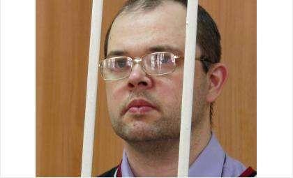Глава администрации Бердска - всенародно избранный мэр-коммунист Илья Потапов