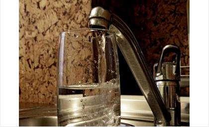 Водоснабжение восстановят после устранения аварии на коллекторе
