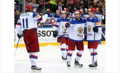© РИА Новости. Григорий Соколов