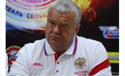 Виктор Голубев будет освобожден по амнистии 29 мая 2015 года