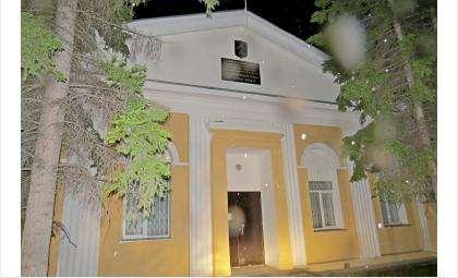 В 2 часа ночи 18 мая в СК Бердска завершился обыск