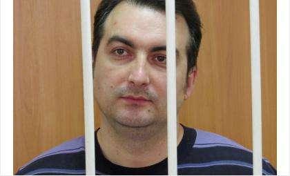 Владимир Мухамедов