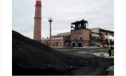 За тепло в Бердске не платит 71 организация. Долг превысил 38 млн рублей
