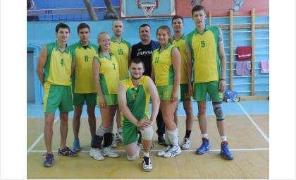 Команда Продсиба